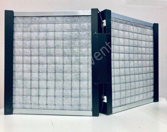 minibox_blok_vstavka_fko_850